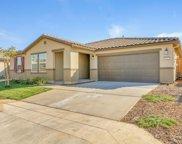 952 S Clover, Fresno image