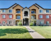 952 W 270  S Unit 102, Pleasant Grove image
