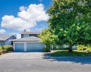4435 Hillview  Way, Rohnert Park image