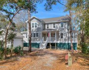 39 Dowitcher Trail, Bald Head Island image