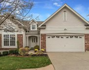 601 Stonebrook, Chesterfield image