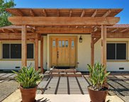 23123  Currier Drive, Tracy image