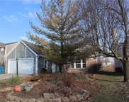 6343 Kelsey  Drive, Indianapolis image