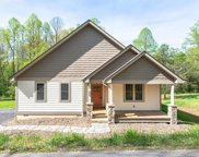 24 Ben Lippen  Road Unit #A, Asheville image