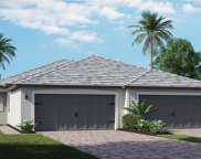 16107 Sunny Day Drive, Lakewood Ranch image