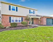 1361 Cherry, Hanover Township image