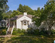 59 Norman Dr, Mountain Brook image