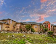 16087 Revello Dr, Helotes image