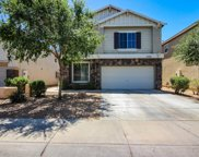 13439 W Rose Lane, Litchfield Park image