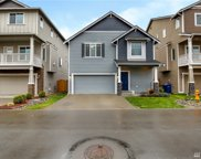11624 10th Place W, Everett image