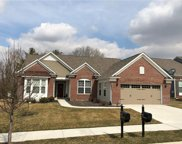 9626 Summer Hollow  Drive, Fishers image