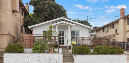 787 Spencer St, Monterey
