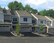 313 Boulder  Ridge Unit #35, South Salem image