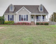 2845 Jessie Ct, Thompsons Station image