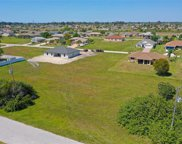 2231 NW 4th TER, Cape Coral image