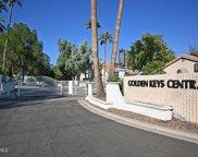 7121 N 28th Avenue N, Phoenix image