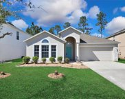 65047 LAGOON FOREST DRIVE, Yulee image