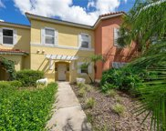 3130 Yellow Lantana Lane, Kissimmee image
