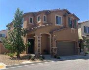 10757 Brewster Bay Street, Las Vegas image