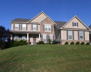7284 Foxchase  Drive, West Chester image
