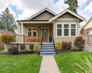 8741 Hamlet Ave S, Seattle image