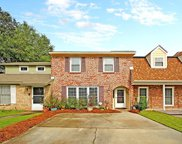 4358 Briarstone Court, North Charleston image