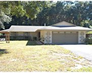 31150 Interlachen Drive, Sorrento image