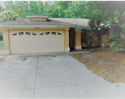 7701 Cypress Trace Court, New Port Richey image