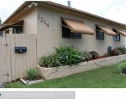 1214 N 15th Ct, Hollywood image