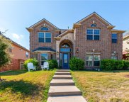3604 Danbury Lane, Plano image