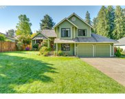 10836 SW DOVER  CT, Tigard image