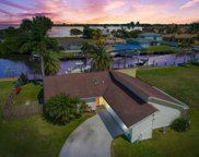 1455 SW Egret Way, Palm City image
