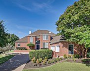 809 Turnberry Drive, Mansfield image