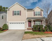 207 Switchback Street, Knightdale image