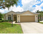 6254 White Clover Circle, Lakewood Ranch image