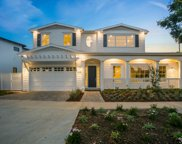 9215 MONTE MAR Drive, Los Angeles (City) image