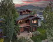 71 Park Place, Steamboat Springs image