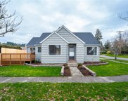 406 NW Quincy Place, Chehalis image