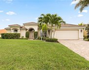 11825 Royal Tee CT, Cape Coral image