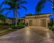 1628 Emerald Dunes Drive, Sun City Center image