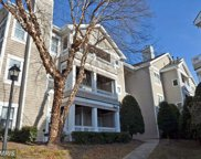 14300 GRAPE HOLLY GROVE Unit #22, Centreville image