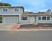 466 Appian Way, Union City image