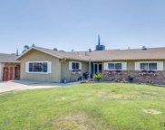 4307 Glencannon, Bakersfield image
