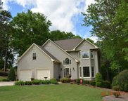 104 Circle Slope Drive, Simpsonville image