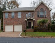 5057 W W Oak Highland Dr, Antioch image