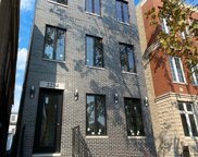 2254 W Roscoe Street Unit #2, Chicago image