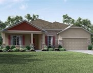 350 Nancy Lou Road, Apopka image
