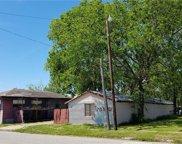 207 Main St, Lone Oak image