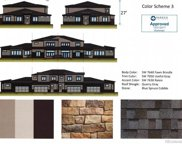 12211 Stone Timber Court, Parker image