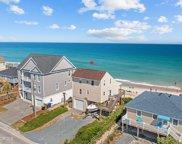 1404 S Shore Drive, Surf City image